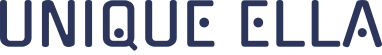 Unique Ella Logo 55 pixels